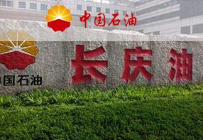 中国石油天然气